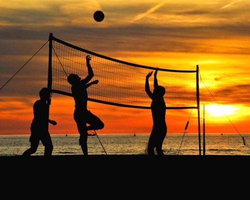 itsports-beach-volley