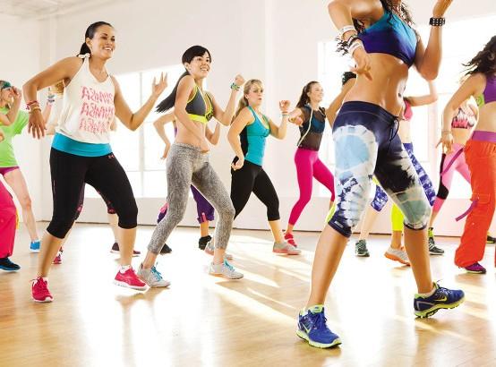 #ΜένουμεΣπίτι  – Γυμναστική με χαμηλή ένταση