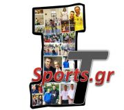 About itsports.gr
