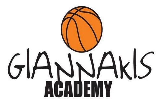 giannakis-academy