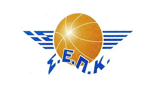 sepk-logo