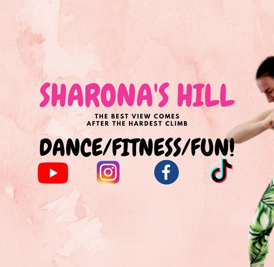 Χορευτική Γυμναστική – 3 μαθήματα !